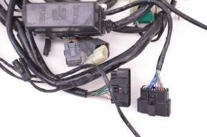 Arctic Cat - 17 Arctic Cat Alterra 400 4x4 Wire Harness Electrical Wiring - Image 2