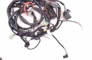 Arctic Cat - 17 Arctic Cat Alterra 400 4x4 Wire Harness Electrical Wiring - Image 3
