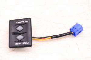 Yamaha - 16 Yamaha FX HO On Off Start Stop Switch FB1800R - Image 1
