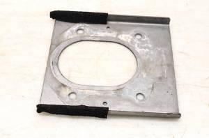 Yamaha - 16 Yamaha FX HO Retaining Plate Bracket Mount FB1800R - Image 2