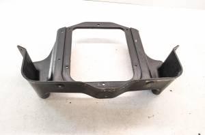 Yamaha - 16 Yamaha FX HO Locker Bow Cover FB1800R - Image 2