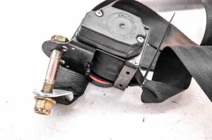 Can-Am - 18 Can-Am Defender Max XT HD8 4x4 Outer Passenger Seat Belt Assembly - Image 3