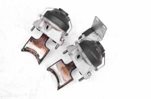 Sea-Doo - 00 Sea-Doo XP Exhaust Power Valves - Image 1