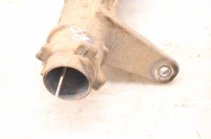 Polaris - 02 Polaris Sportsman 700 Twin 4x4 Front Right Spindle Knuckle - Image 3